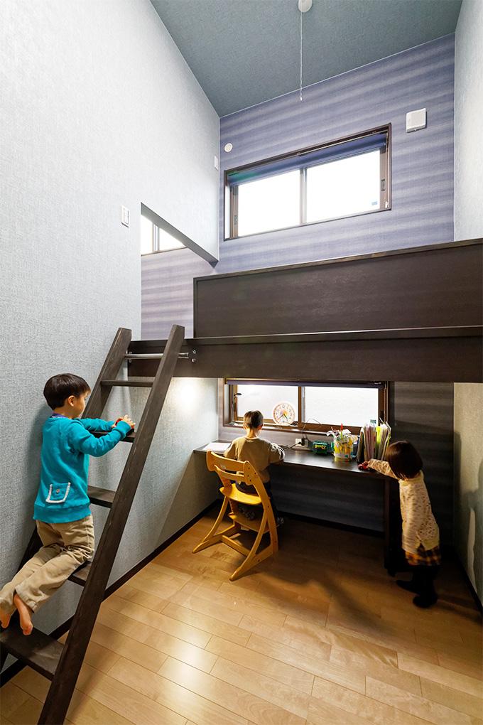 南区浦安期間限定モデルハウス