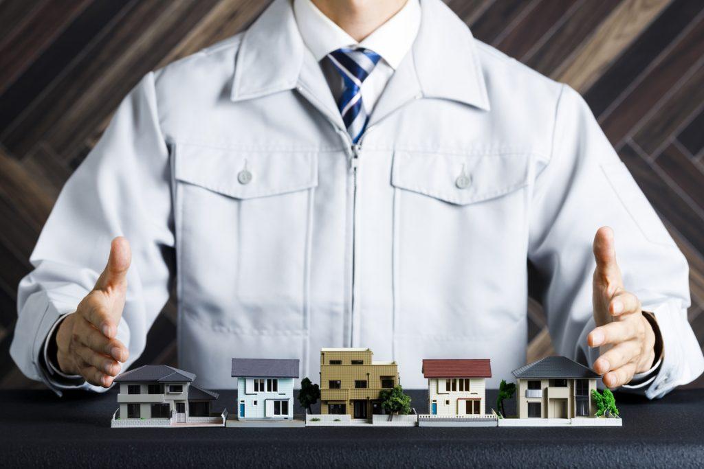 一級建築士お家づくり相談会開催中(メール相談も可能です。)