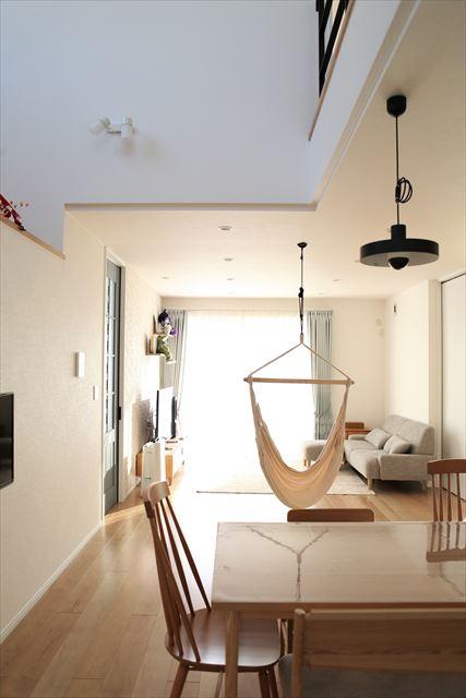空間デザインSoraieの目指すもの~手の届く価格の高性能住宅~
