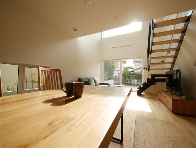 電気代と太陽光発電と床暖房を検証